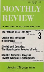 Monthly-Review-Volume-34-Number-3-July-August-1982-PDF.jpg